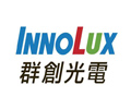 Innolux LCD Screen