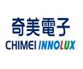 Chi Mei LCD screen