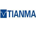 Tianma LCD screen