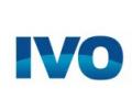 IVO LCD screen